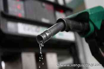 NNPC, others adjust pump price to N125 in Dutse, Hadejiaa - Vanguard
