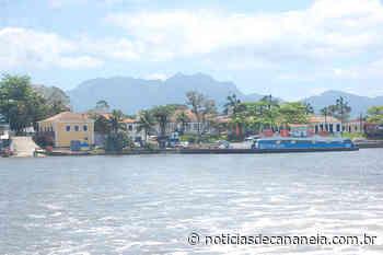 A população de Cananeia pede para o prefeito fechar a cidade em razão do surto do COVID-19 - Noticia de Cananéia