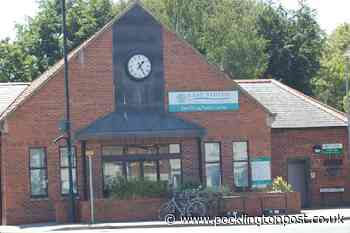 East Riding of Yorkshire Council closes libraries - Pocklington Post