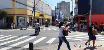 Piracicaba e Santa Bárbara decretam calamidade pública; Elias Fausto declara emergência - G1