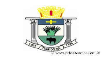 Concurso Público tem provas suspensas pela Prefeitura de Pilar do Sul - SP - PCI Concursos