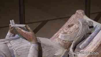 ¿Quién fue Leonor de Aquitania? Biografía de una reina poco convencional - Red Historia