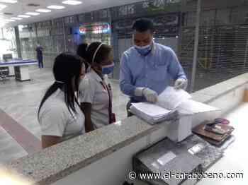 Se extiende el plazo para el pago de impuesto en Guacara - El Carabobeño