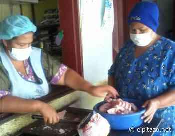 Alcaldía de Guacara activa PAE en escuelas priorizadas durante cuarentena - El Pitazo
