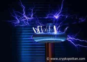 Circuit breaker to avoid liquidations integrated on Huobi DM - Cryptopolitan