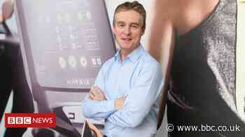 Coronavirus support 'not open to firms like mine'