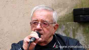 Don Bosco piange Pietro Aureli, storico presidente del Centro Anziani