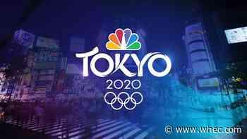 Tokyo 2020 Olympics postponed over coronavirus concerns