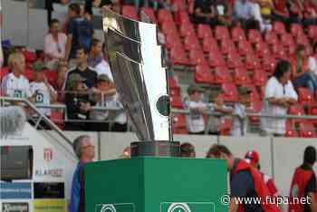 Ewige Tabelle der Kreisliga A Gelnhausen - FuPa - das Fußballportal