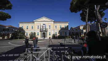 Coronavirus, il poliziotto contagiato lascia il reparto di rianimazione. Isolata casa di riposo a Roma