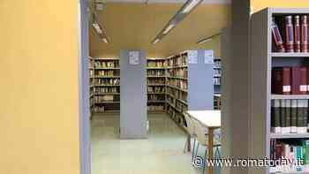 Le Biblioteche di Roma spalancano le porte virtuali: prestito e-book e servizi online liberi a tutti