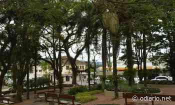 Ivoti: Prefeitura cercará as praças para evitar aglomerações - O Diário