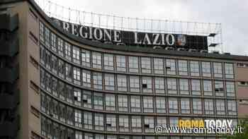 Piano 'Pronto Cassa' regione Lazio: soldi per l'emergenza COVID 19 a imprese e partite iva