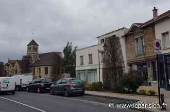 Coronavirus : Montmagny et Deuil-la-Barre instaurent un couvre-feu - Le Parisien