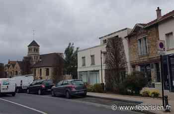 Coronavirus : Montmagny et Deuil-la-Barre favorables au couvre-feu - Le Parisien