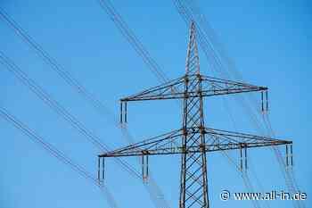 Erneuerbare Energie: Landratsamt genehmigt Bau von Kraftwerk Gernbach in Bad Hindelang - 700.000 Euro Kosten - Bad Hindelang - all-in.de - Das Allgäu Online!
