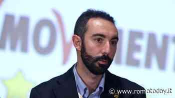 """Sito web sulla sanità, Barillari contro tutti: """"Verrò espulso dal M5S perché ho dato fastidio al Pd"""""""