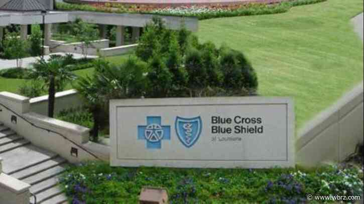 Blue Cross and Blue Shield of Louisiana Foundation commits $2.1 million to COVID-19 response
