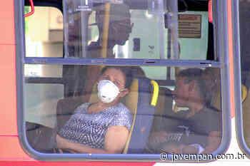 Guarulhos decreta estado de calamidade pública por coronavírus - Jovem Pan