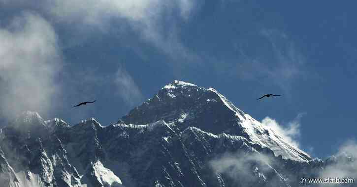 From top to bottom line: Mount Everest closing means financial hit