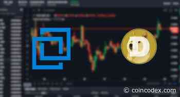 How to Trade Dogecoin on Bittrex? Bittrex Trading Guide - CoinCodex