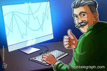 Hive Trades for 20% Premium Over Steem on Bittrex Crypto Exchange - Cointelegraph