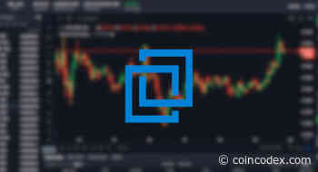 How to Trade Cryptocurrency on Bittrex? Bittrex Trading Guide - CoinCodex