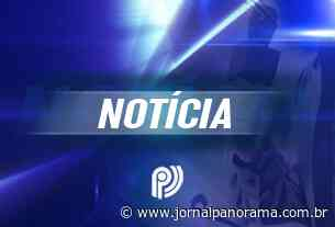 Taquara busca nova remessa de vacinas contra a gripe - Panorama