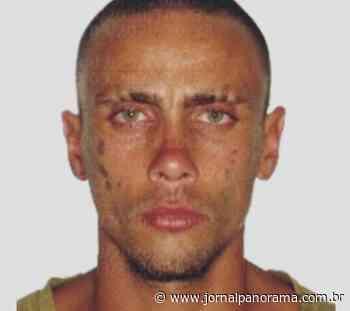 Identificado homem encontrado morto no Morro da Pedra, interior de Taquara - Panorama