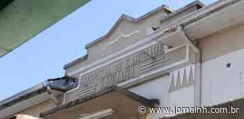 Nova empresa é contratada para administrar o Hospital Bom Jesus de Taquara - Jornal NH