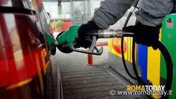 Coronavirus, benzinai annunciano lo sciopero: da mercoledì chiusi in autostrada, poi stop ovunque