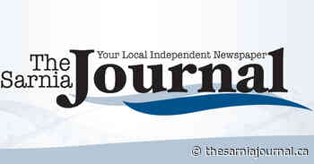 Lambton County budget boosts spending $3.42% this year - The Sarnia Journal