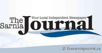 Shortages of coronavirus tests in Sarnia-Lambton - The Sarnia Journal