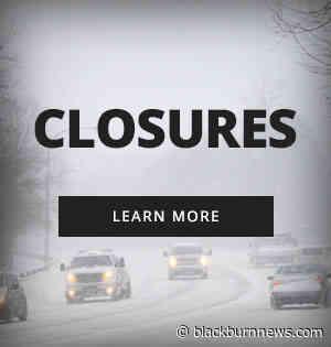 Sarnia-Lambton COVID-19 closures and cancellations March 20 - BlackburnNews.com