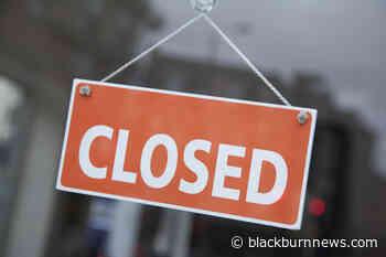 COVID-19 cancellations and closures Sarnia-Lambton March 19 - BlackburnNews.com