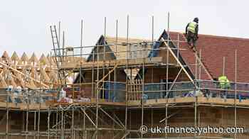 Government urged to ban non-essential construction work