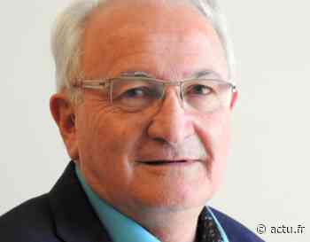 Grabels. Coronavirus : révolté, le maire René Revol interpelle le Préfet - actu.fr