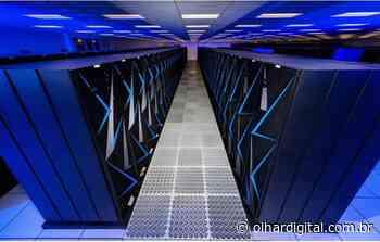 IBM e Casa Branca usarão supercomputadores contra o coronavírus - Olhar Digital