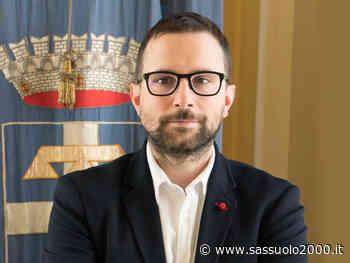 Castelnuovo Rangone, il sindaco incontra i cittadini sui social - sassuolo2000.it - SASSUOLO NOTIZIE - SASSUOLO 2000