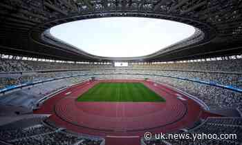 Olympic postponement inevitable but finding right way to do it caused delay