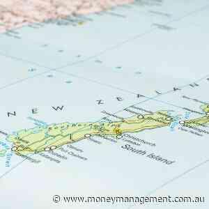 Kiwi advisers gain regulatory breathing space