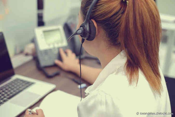 Riverside County DA Establishes Price Gouging Hotline For Residents During Coronavirus Emergency