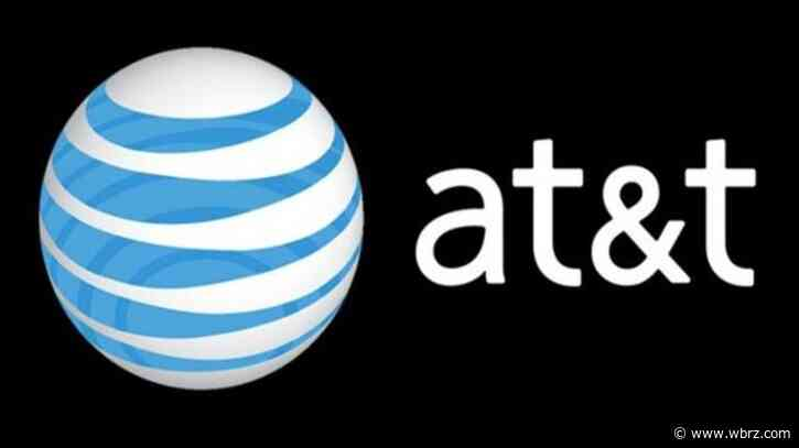 AT&T increasing pay for employees amid the coronavirus pandemic
