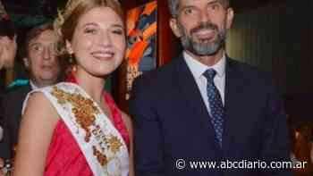 La reina de la ciudad de Mendoza se burló de la cuarentena y el intendente le pidió explicaciones - ABC Diario