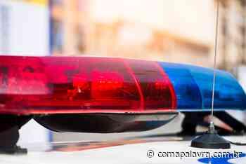 Perseguição em Jaboticabal após assalto - Com a Palavra