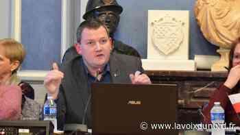 À Barlin, dernières querelles du mandat au conseil municipal - La Voix du Nord