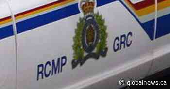 19-year-old fined, charged with stunt driving near Lower Sackville - Global News