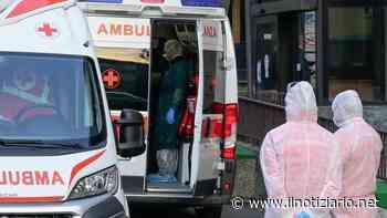 Coronavirus alle porte di Saronno: primo contagio a Rovellasca - Il Notiziario