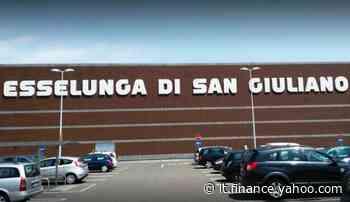 Esselunga di San Giuliano Milanese: orari di apertura e numero di telefono - Yahoo Finanza