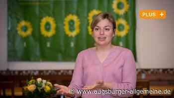 Kreistagswahl: Grün am Ammersee und CSU am Lech - Augsburger Allgemeine